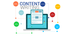 Content writing service in austria