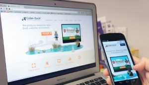 desktop and mobile app development in Austria